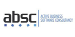 ABSC ACTIVE BUSINESS SOFTWARE CONSULTANCY GmbH